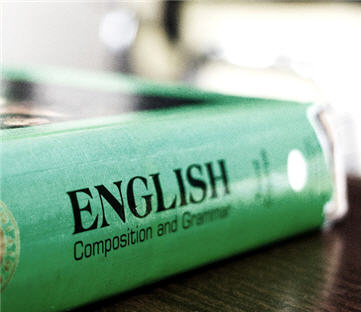 5 New Fun Ways to Teach Grammar to ESL Students