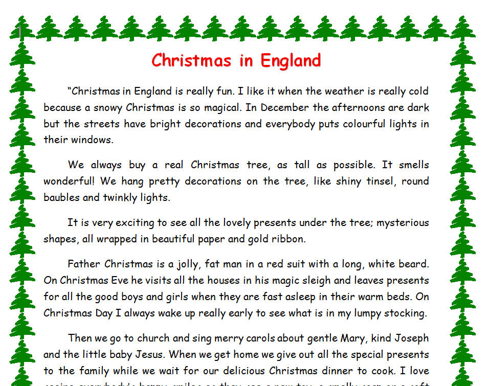 story time i think we EF BF BD ll spend the afternoon reading christmas stories jingleontheshelf elfontheshelf elfontheshelf2017 elvesofinstagram storytime thisishowwehomeschool 2