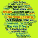66 Free Classroom Posters
