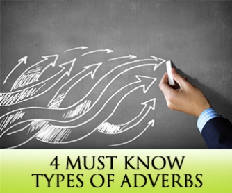 166 FREE Adverb Worksheets 4 Must Know Types of Adverbs and How to Teach Them