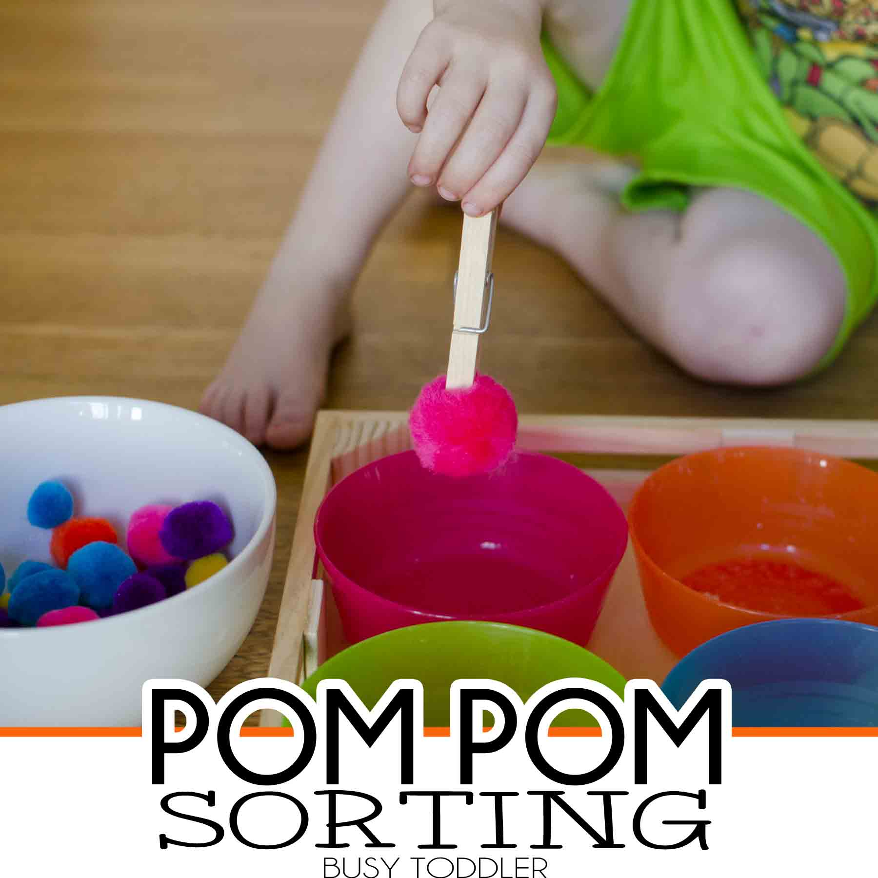 Image Result For Sorting Activities For Kindergarten T