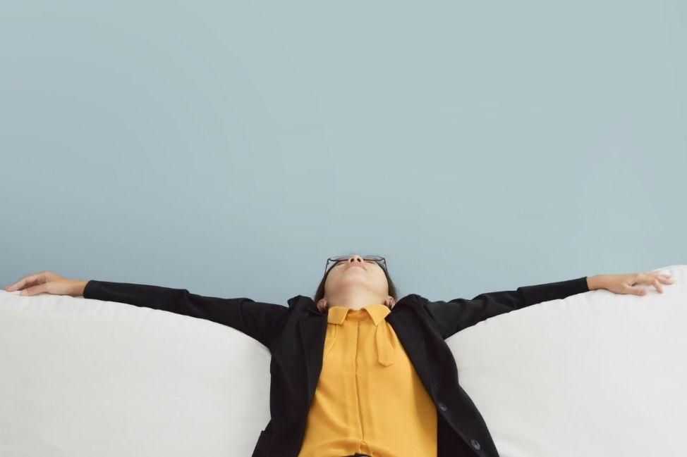 副業を継続できず挫折してしまう人に共通する特徴5選