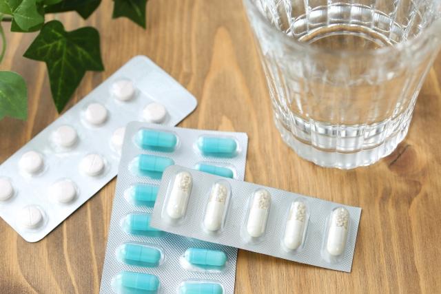 痩せる薬の危険性 安易に飲んではいけません