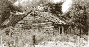 Image of Cabin