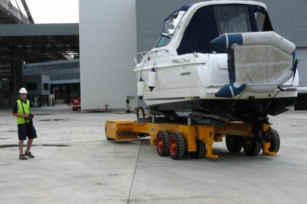 Roodberg-Boat-Handling-Transporters-45t-4