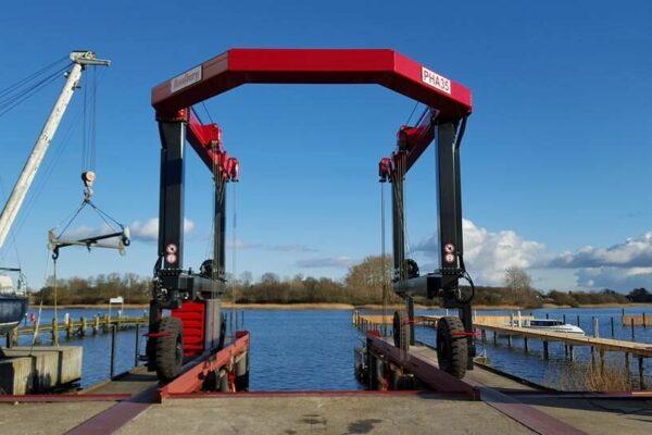 Roodberg-Boat-Handling-Travel-Lift-PHA35-1