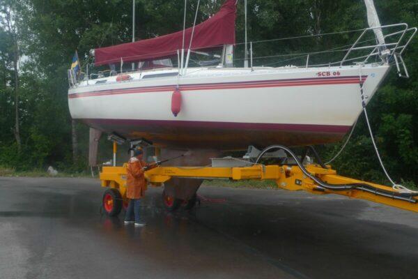 Roodberg-Boat-Handling-HBC20-2