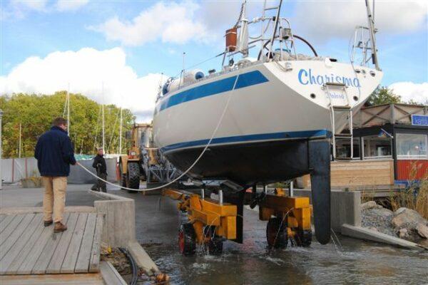 Roodberg-Boat-Handling-HBC20-4