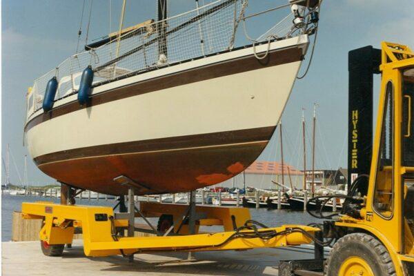 Roodberg-Boat-Handling-Transporters-Cradle-1