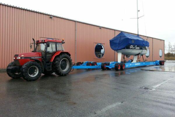 Roodberg-Boat-Handling-Transporters-100t-2
