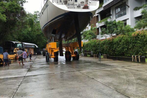 Roodberg-Boat-Handling-HBT80-3