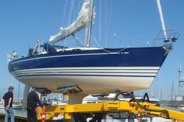 Roodberg-Boat-Handling-HBC38-4