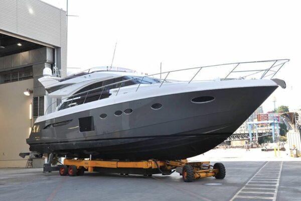 Roodberg-Boat-Handling-Transporters-45t-2