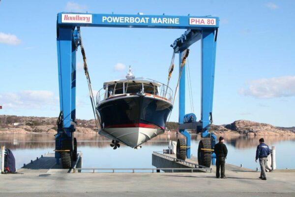 Roodberg-Boat-Handling-Travel-Lift-PHA80-1