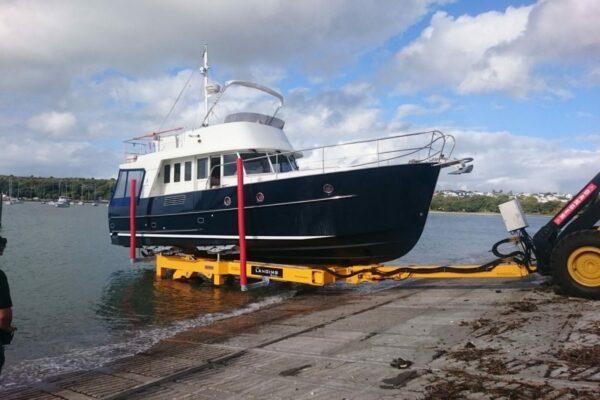 Roodberg-Boat-Handling-HBC38-1