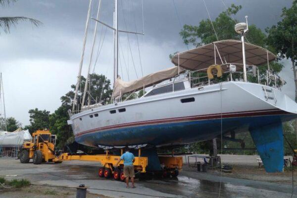 Roodberg-Boat-Handling-RBT60-3