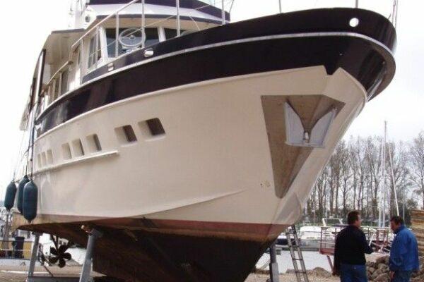 Roodberg-Boat-Handling-Storage-2