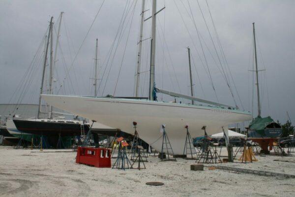 boat-stand-boat-storage-5
