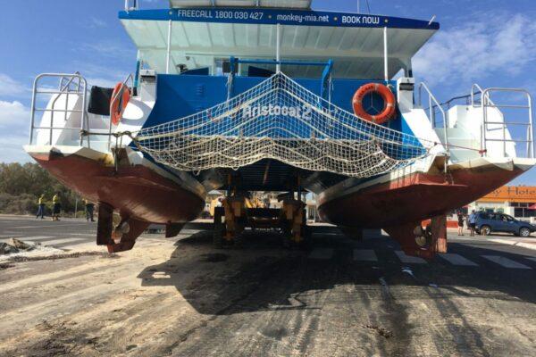 Roodberg-Boat-Handling-HBC38-5