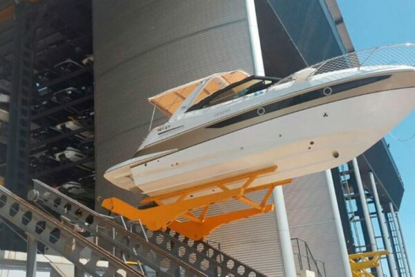 dry-boat-storage-capria-bg