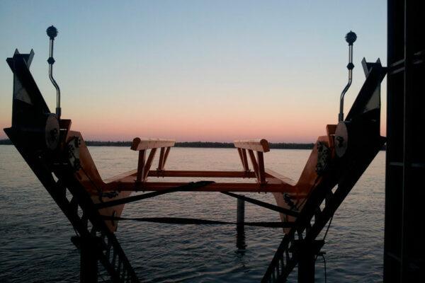 dry-stack-boat-storage-capria-17