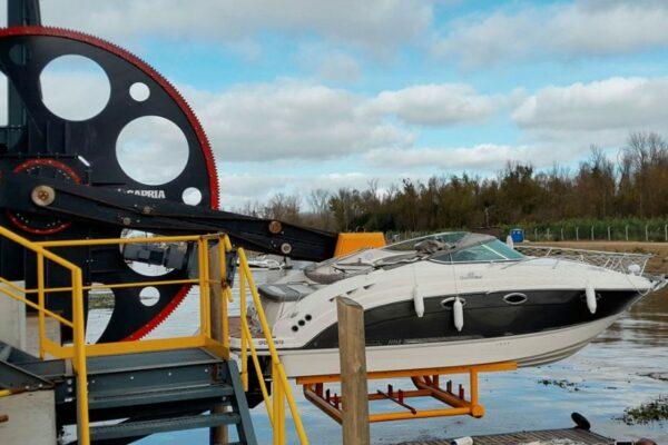 dry-stack-boat-storage-capria-5