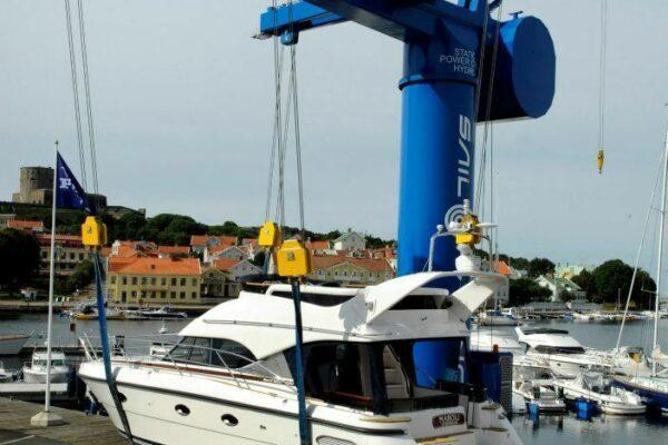 Roodberg-Boat-Handling-Cranes-SPC40-1