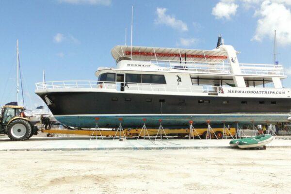 Roodberg-Boat-Handling-HBC60-2