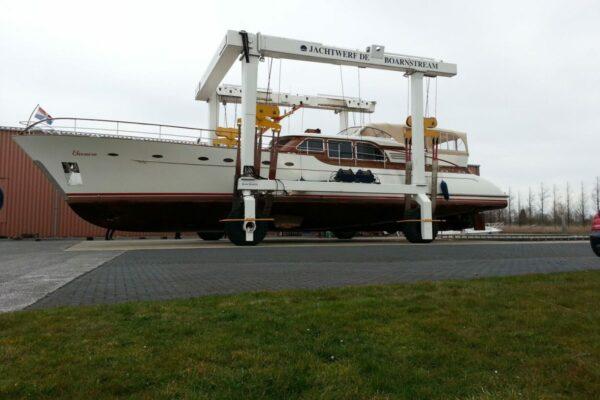 Roodberg-Boat-Handling-Travel-Lift-PHA80-5