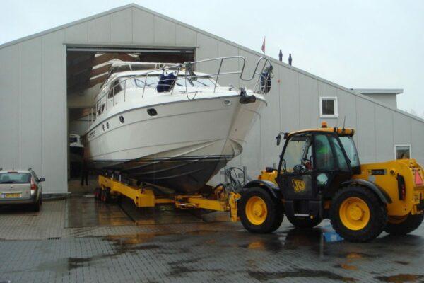 Roodberg-Boat-Handling-RBT47-4
