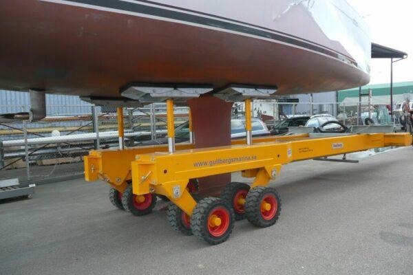 Roodberg-Boat-Handling-RBT30-2