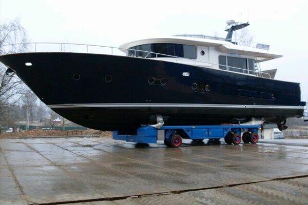 Roodberg-Boat-Handling-Transporters-60t-1