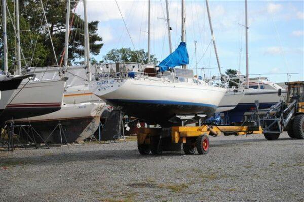 Roodberg-Boat-Handling-HBC20-6