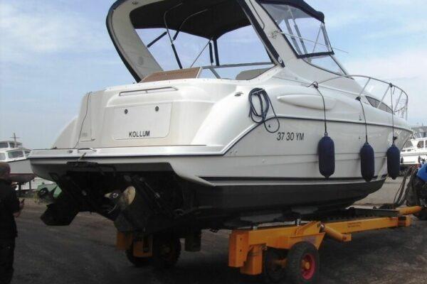 Roodberg-Boat-Handling-HBC15-4