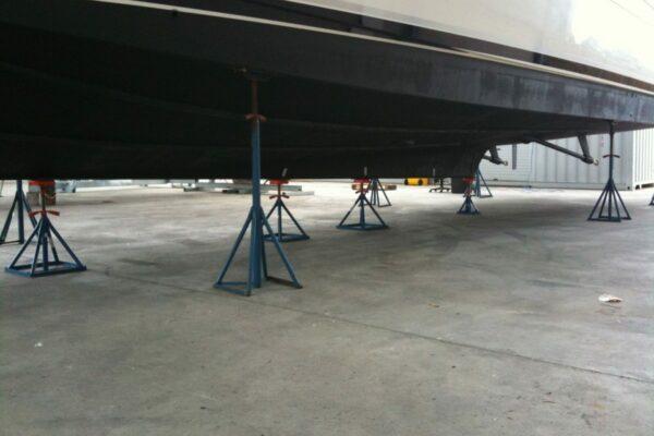 boat-stand-boat-storage-3