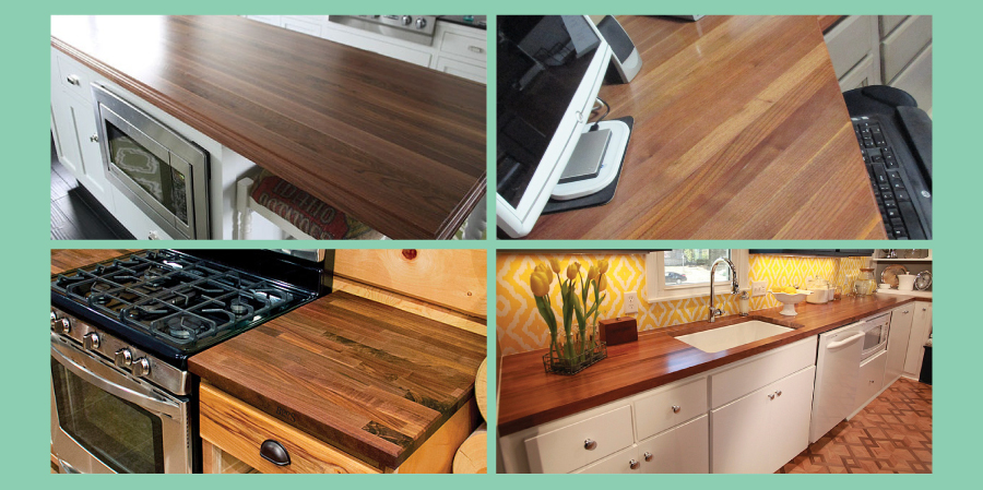 wood butcher block countertops floor decor.htm cutting board archives page 2 of 4  cutting board archives page 2 of 4