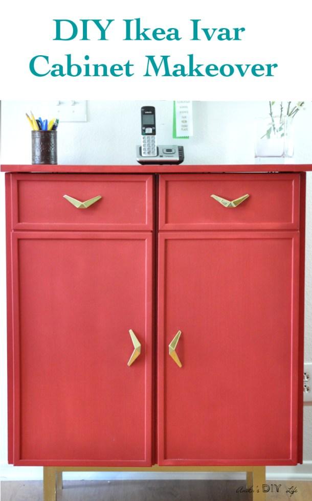 DIY-Ikea-Ivar-cabinet-Hack-Pinterest1