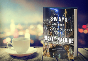 3 Ways to Turn a Condo Unit into a Money Machine in the Philippines
