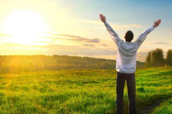 4 Strategies for Embracing Obstacles