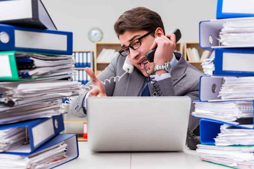 4 Effective Time Management Tips For Online Entrepreneurs Who Are Employed