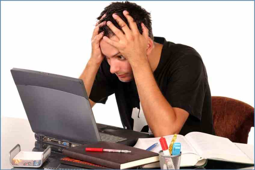 New to Online Marketing? Avoid Making These 5 Excuses
