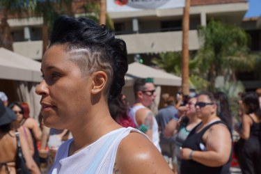 Mohawks of Dinah (42)