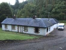 Ardnamurchan Bunkhouse