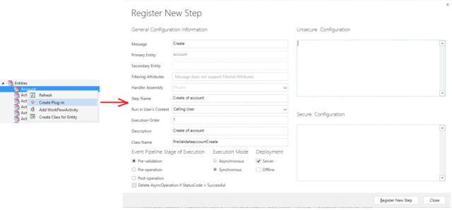 Developer Toolkit for Dynamics 365 (public beta 1) – what's