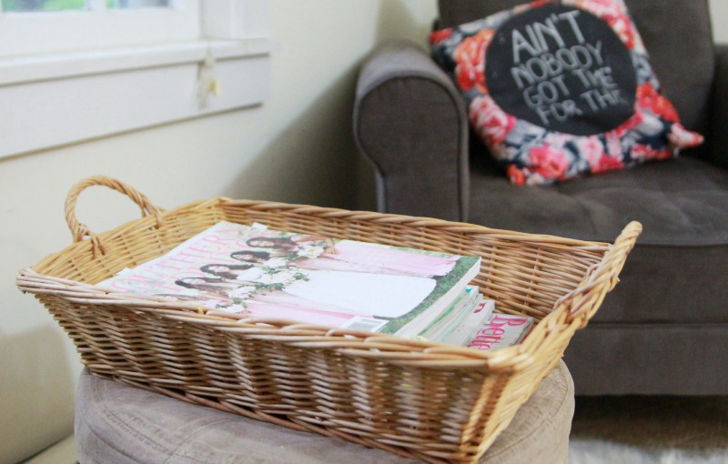 beauty-room-basket