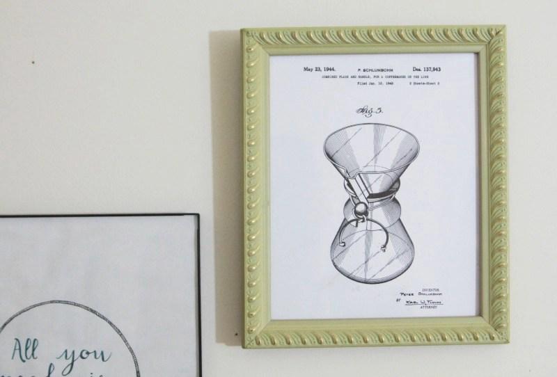coffee-print
