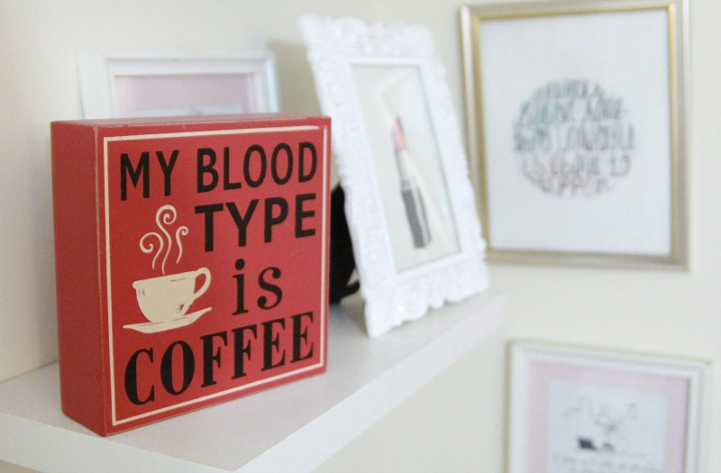 my-blood-type-is-coffee