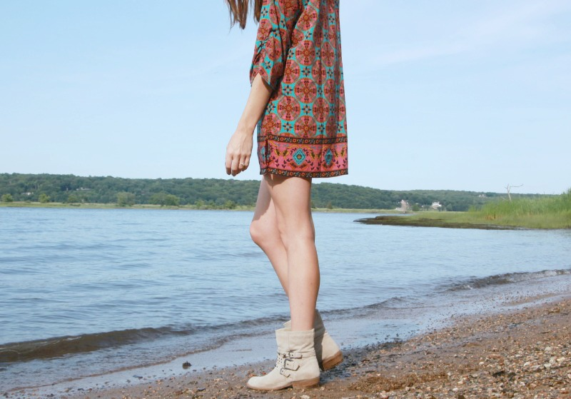 tribal-dress-with-booties