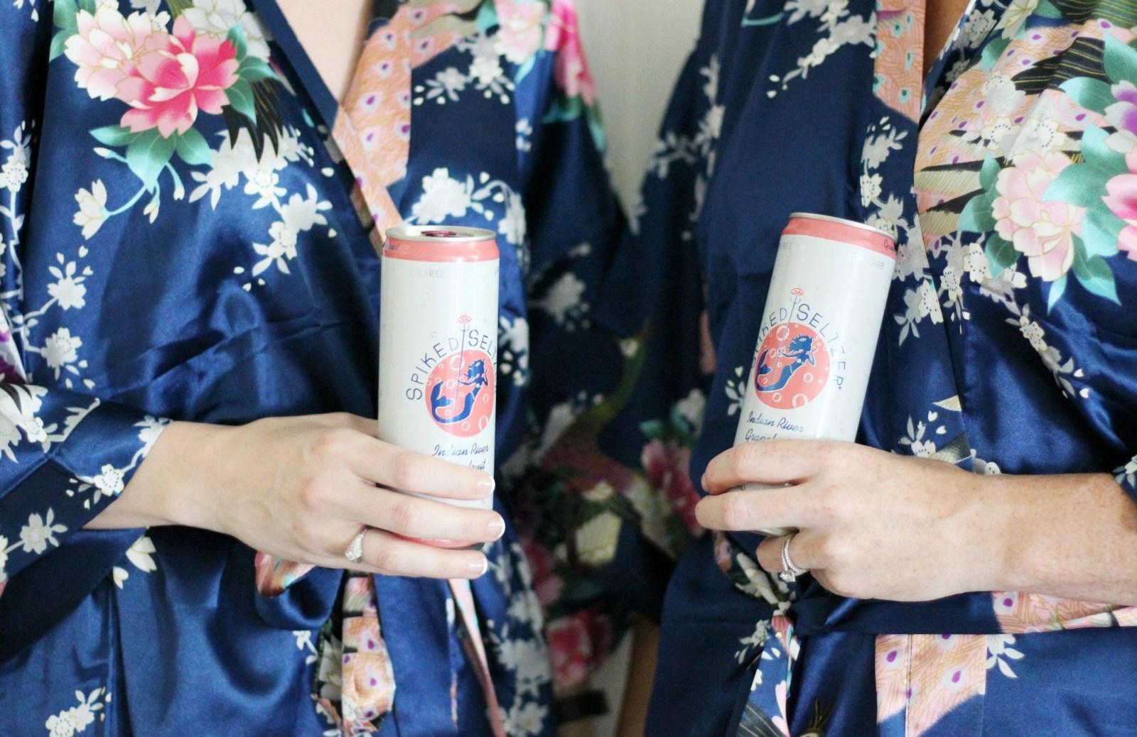 1a-bridesmaids-robes
