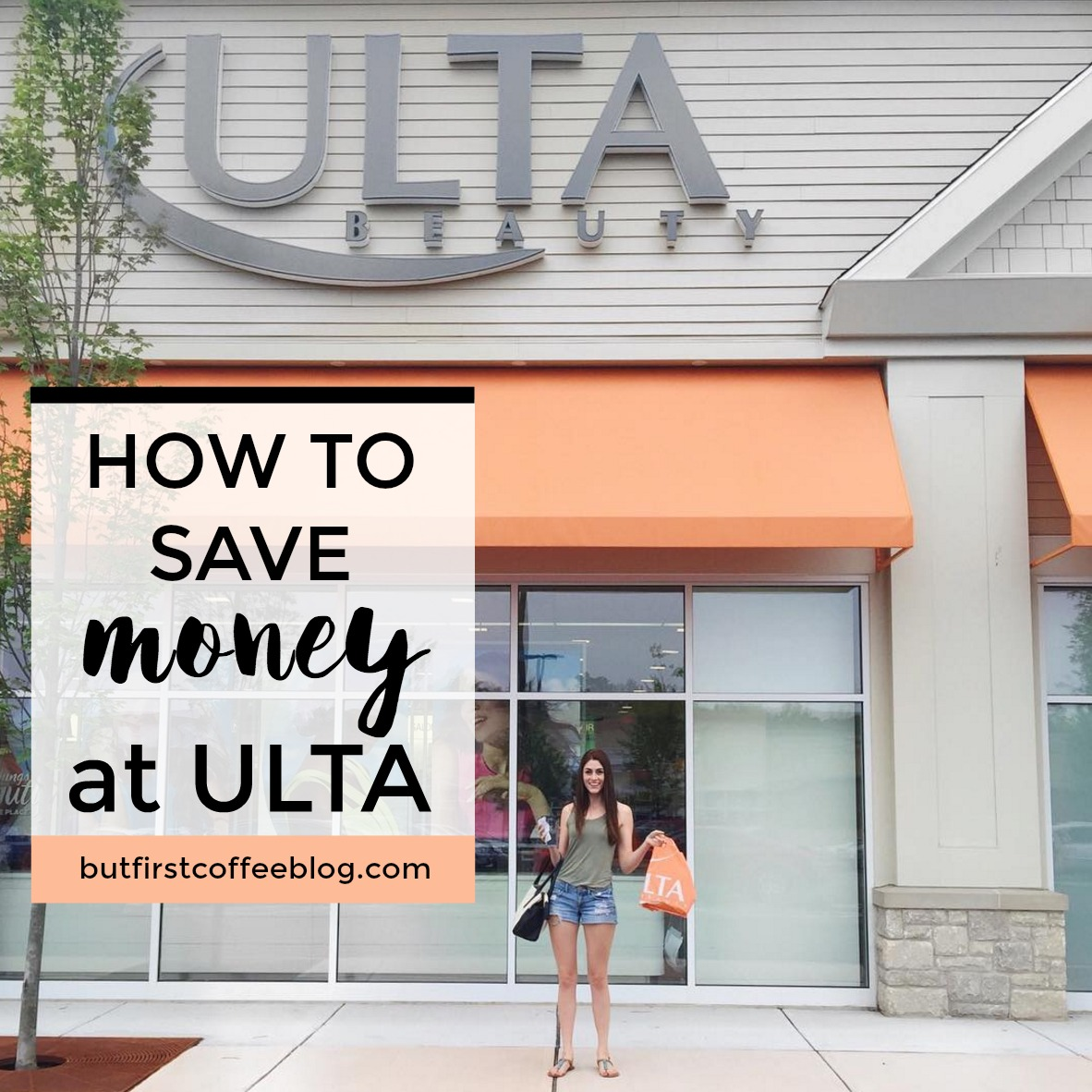 save-at-ulta